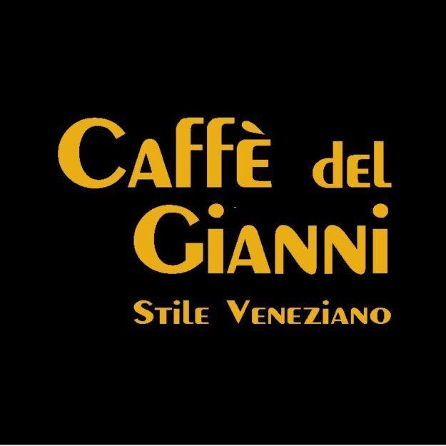 Caffè del Gianni