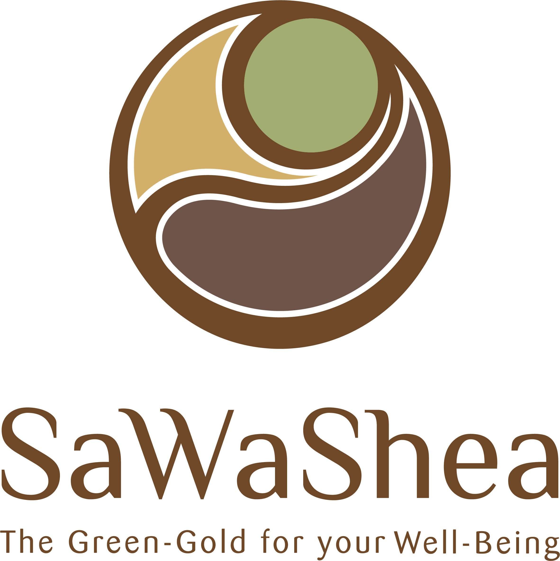SaWaShea